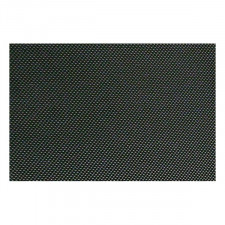 Plaque Carbone 1.2mm 50X20cm Brillant