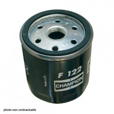 FILTRE HUILE CHAMPION Super 5 GT PH.2