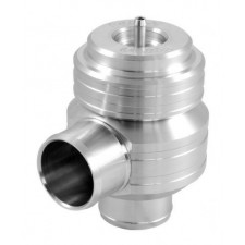Turbo Valve Double Piston Diam 40 fermé