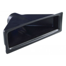 Toma de Aire Rectangular Butler 190X45mm