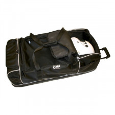 Travel Bag OMP 90x37.5x38.5cm