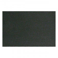 Plaque Carbone 1.2mm 50X20cm Mat Maxi Racing