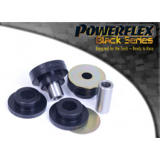 Powerflex bushes for Rear Differential Front Mounting Bush Nissan Skyline GTR R32, R33, GTS/T