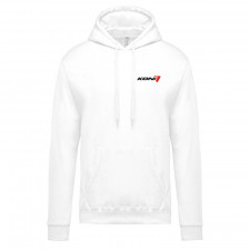 Sweat-shirt Koni