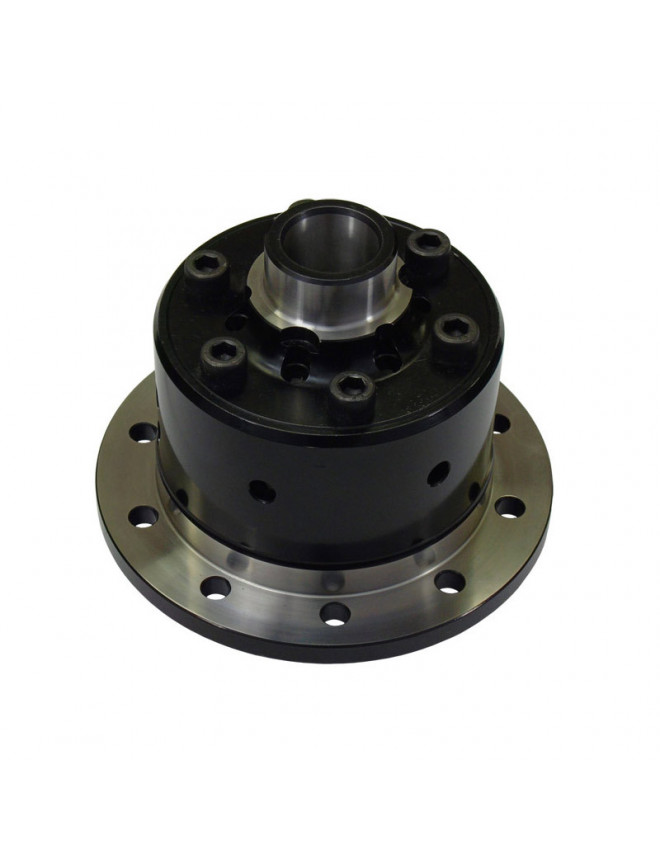 Bratex Limited Slip Differential Land / Range Rover / Discovery 24splines