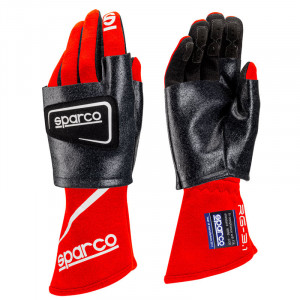 Sparco Mechanic Overgloves