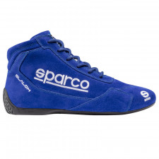Sparco Slalom RB-3.1 Boots