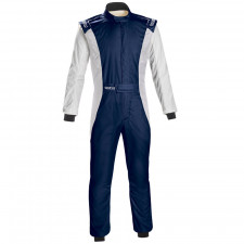 Sparco Competition RS-4.1 Suit