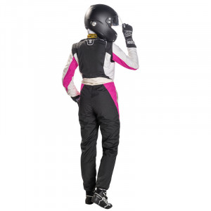 Sparco RS-5.1 Lady Suit