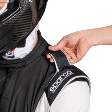 Sparco Competition RS-5.1 Suit