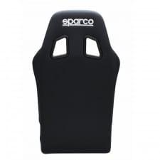 Sparco Sprint Tubular FIA Bucket Seat