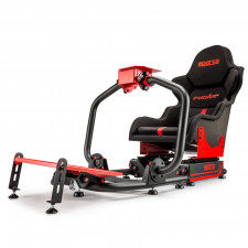 Sparco Gaming Evolve-C Seat