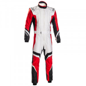 Combinaison Karting Sparco X-light KS-7