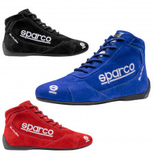 Pack Sparco Pilote