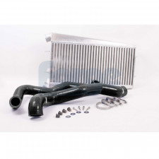 Intercooler Forge Ford Fiesta 1.0ST Ecoboost