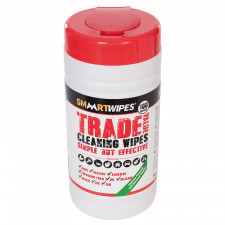 Trade Value Cleaning Wipes 100pk - image #
