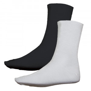 Pack Chaussettes GT2i Race