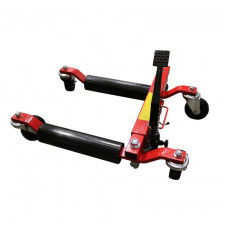 Hydraulic Jack 680kg / Piece Lifting Car