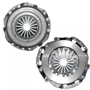 Clutch Pack Cover + Disk for Citroën Saxo / Peugeot 106 16S