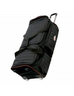 Bell Large Trolley Gear Bag 93x38x36cm