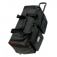 Bell Medium Travel Bag 70x34x32cm