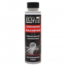 Anti Consommation d'Huile Ecotec 250 ml