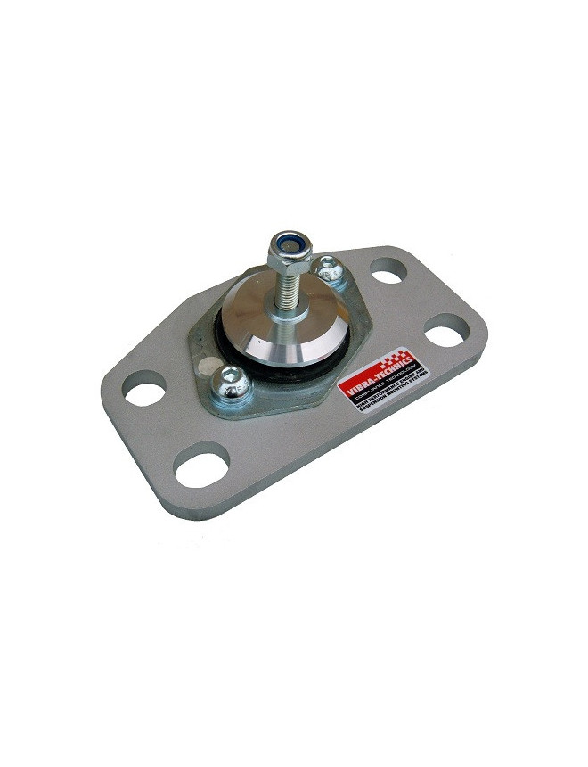 Vibra-Technics Right Engine Mount Renault Clio 2 172, 182, Twingo II RS