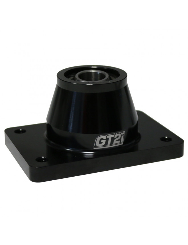 GT2i Short shifter for Peugeot 206 / 306 (70X100mm)