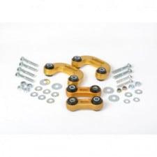 Lien barre stabilisatrice Avant et Arrière Subaru Impreza A Trois Volumes 2.0 Turbo GT AWD 218cv 1998/06-2000/12 - image #