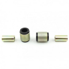 Front Shock absorber - to control arm bushing Mazda RX-8 1.3 231cv 2003/10-2012/06 - image #