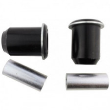 Front Control arm - lower inner front bushing Land Rover Range Rover Sport 2.7 D 4x4 190cv 2005/02-2013/03 - image #