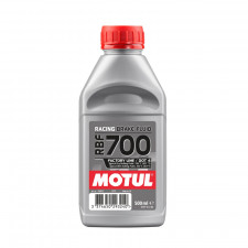 MOTUL RBF 700 Brake Fluid 1/2 L
