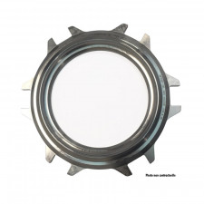 AP Racing pressure plate 200G17-HiRx0.00
