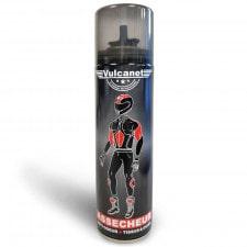 Vulcanet dry out spray