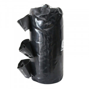 GT2I Water Ballast for Tent Black