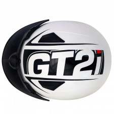 Casque Club GT2i Trackday - image #