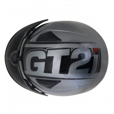 Casque Club GT2i Trackday