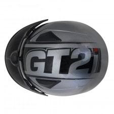 Casco Club GT2i Trackday