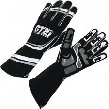 GT2i K-Race karting gloves