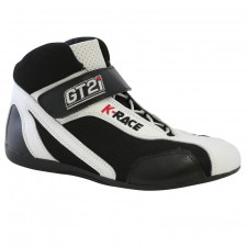 GT2i K-Race Kart boots