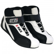 GT2i K-Race karting gloves