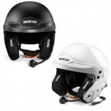 Air Pro RJ-5I Fiber helmet