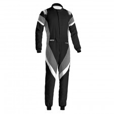Sparco Victory 2020 suit