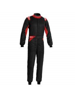 Sparco Sprint suit