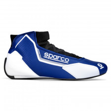Sparco X-Light boots