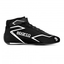 Sparco SKID boots
