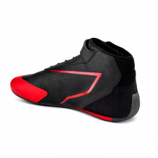 Bottines Sparco SKID - image #