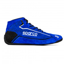 Sparco Slalom + boots