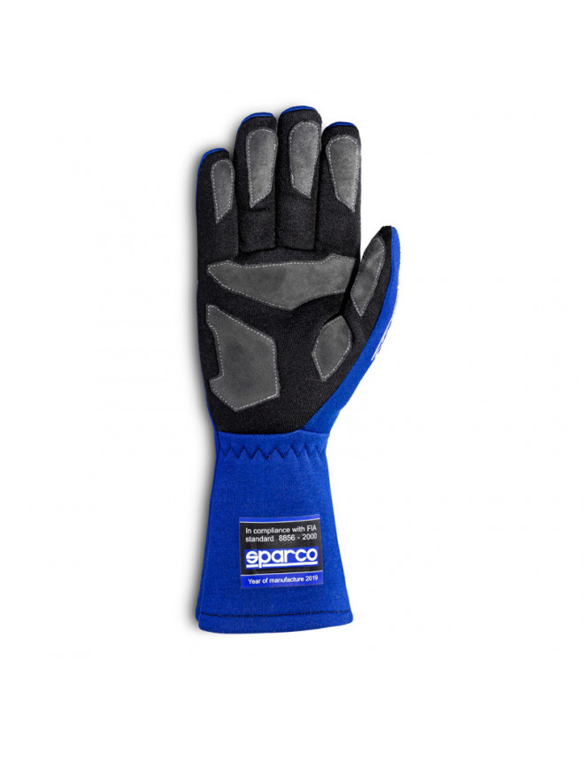 Sparco Land gloves