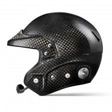Prime RJ-9i Supercarbon helmet